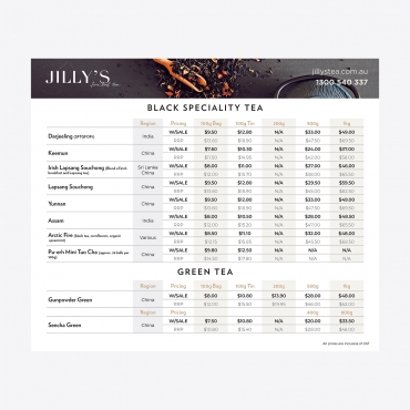 JillysTea-Pricelist-June2020-3